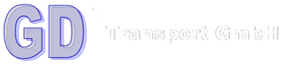GD Transport GmbH - Logo